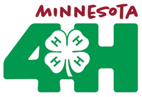 Why 4-H Community Service
